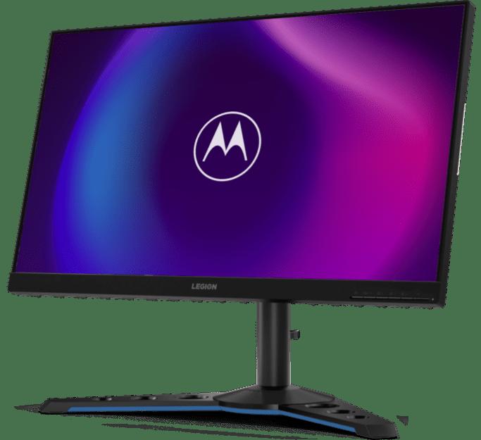 Desktop Ligado