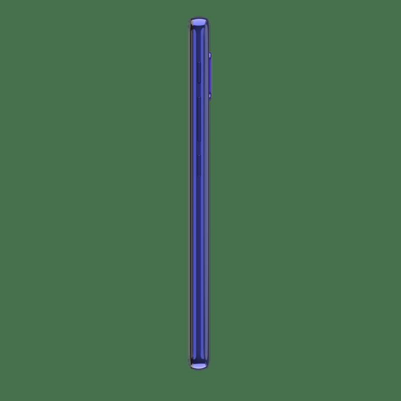 Moto-G9_ELECTRIC-BLUE_RIGHT-foto-5