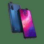 Motorolaone-hyper-azul-oceano-1-foto-1
