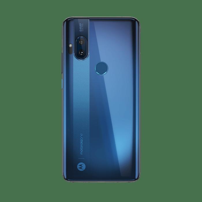 Motorolaone-hyper-azul-oceano-3-foto-3