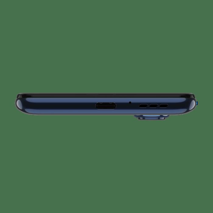 Motorolaone-hyper-azul-oceano-4-foto-4