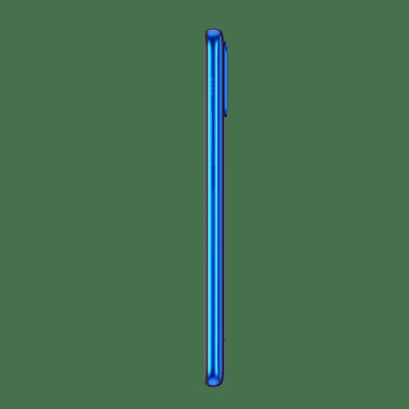 Smartphone-Moto-E7-Power-32GB-Imagem-lateral-Azul-Metalico-foto-5