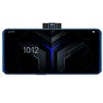 Smartphone-Lenovo-Legion-Dual-128GB-imagem-Frontal-Curvada-Blazing-Blue-foto-2