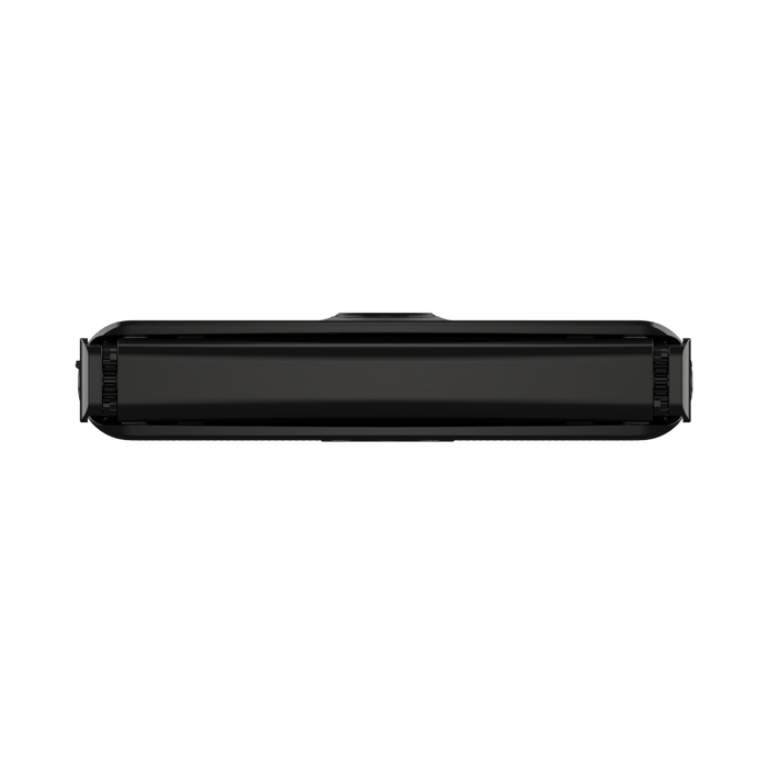Smartphone-Moto-Razr-128GB-imagem-de-cima