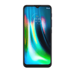 Moto-G9_ELECTRIC-BLUE_FRONT