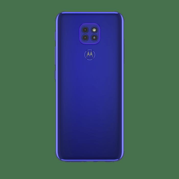 Moto-G9_ELECTRIC-BLUE_BACKSIDE