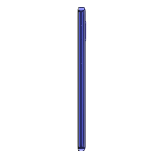 Moto-G9_ELECTRIC-BLUE_RIGHT