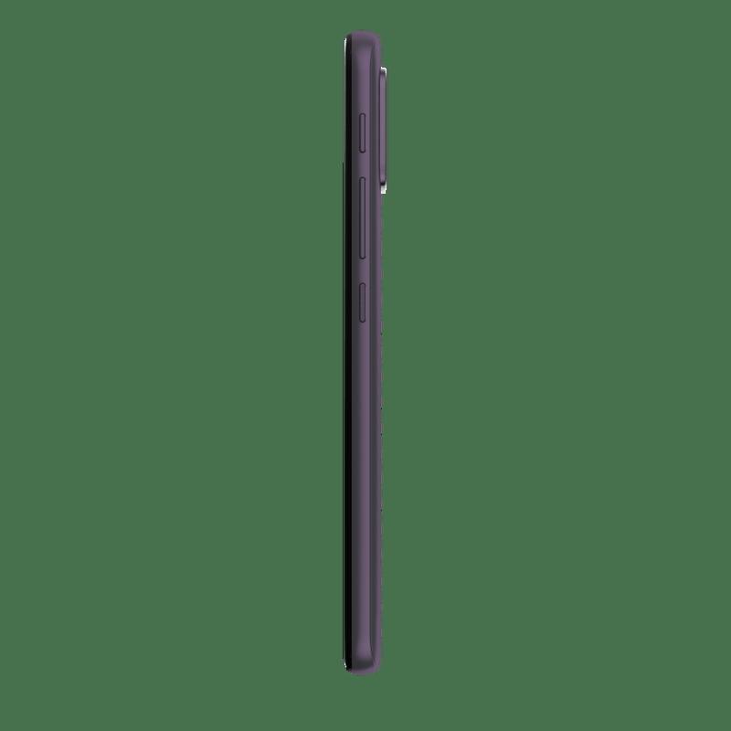 Smartphone-Moto-G10-64-GB-foto-04
