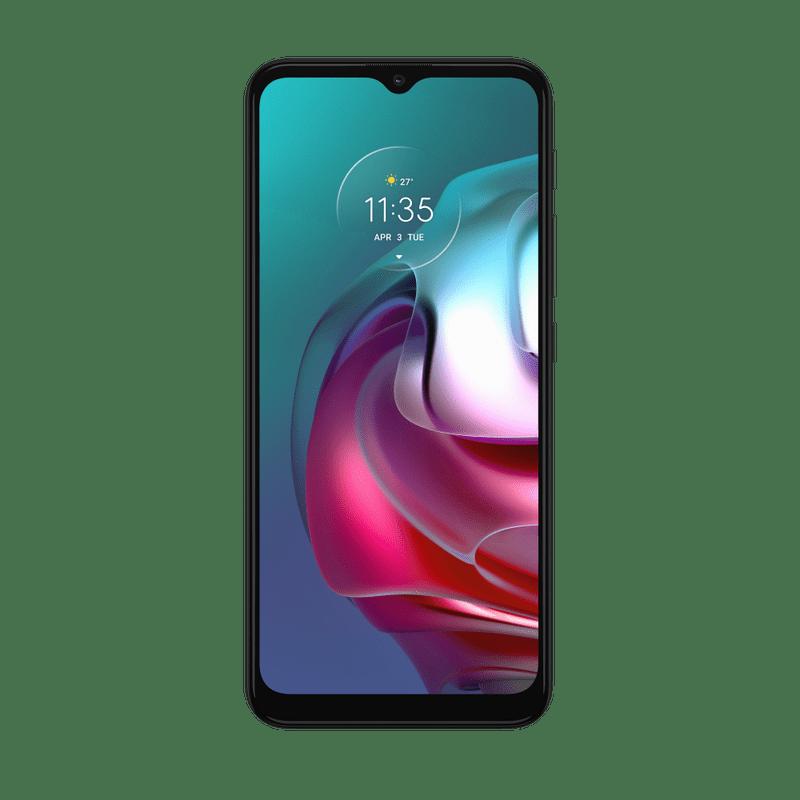 Smartphone-Moto-G30-128-GB-foto-02