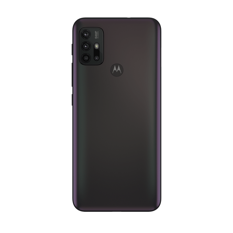 Smartphone-Moto-G30-128-GB-foto-03