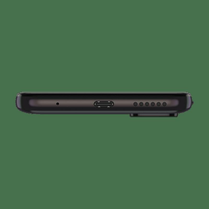 Smartphone-Moto-G30-128-GB-foto-04