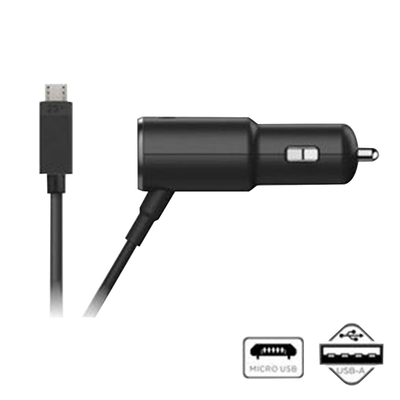 Carregador-Veicular-TurboPower™-25-W---Micro-USB-723755898332-foto-1
