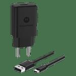 Carregador-de-parede-TurboPower™-18W-USB-C-6955226408793-foi