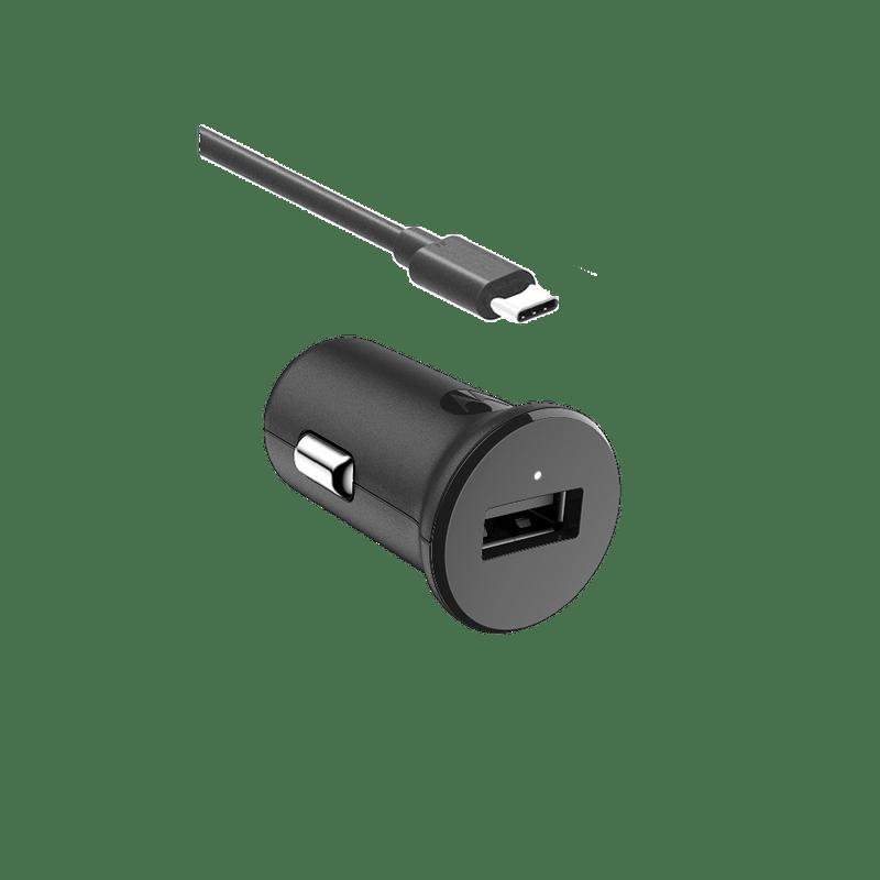 Carregador-veicular-TurboPower™-18-W---Com-Cabo-USB-C-6955226408090-foto-1
