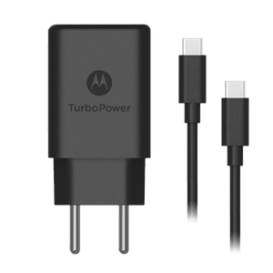 Carregador de Parede TurboPower™  27 W USB-C
