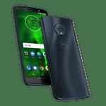 Smartphone-Moto-G6-plus-edicao-limitada-64GB-imagem-Frontal-Curvada