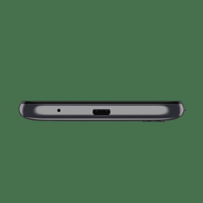 Smartphone-Moto-E6i-Octa-Core-32-GB-Imagem-das-entradas-cinza
