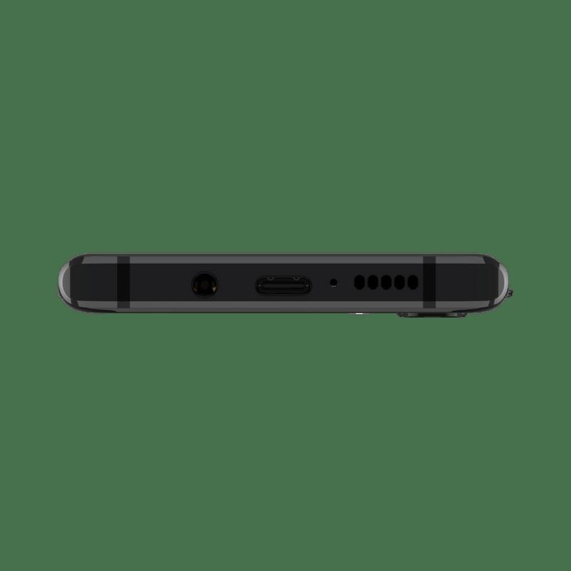 Smartphone-Motorola-edge-128gb-imagem-das-entradas-solar-black