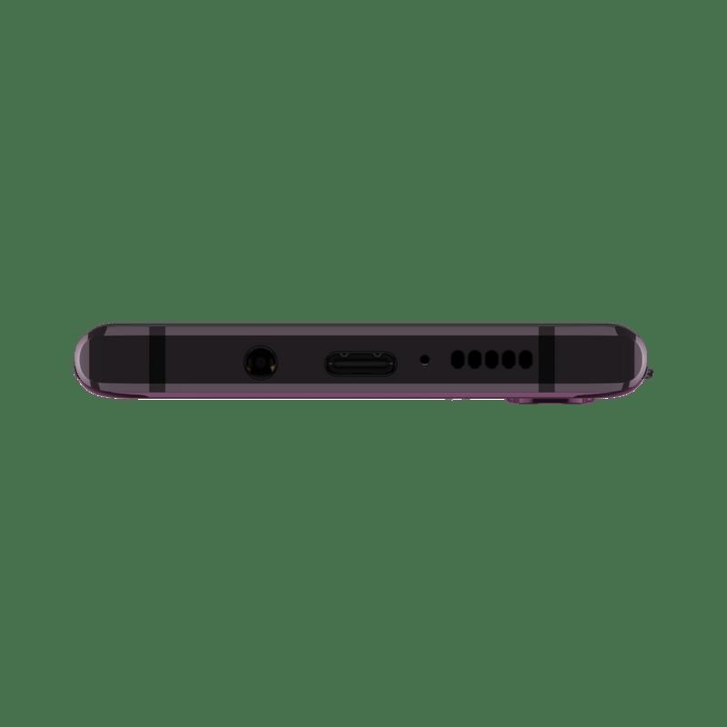 Smartphone-Motorola-edge-128gb-imagem-das-entradas-midnight-red