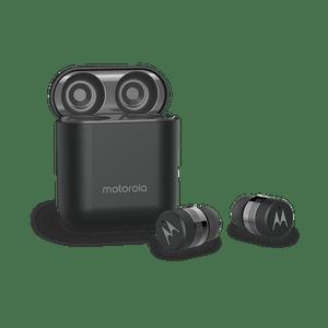 Fone de Ouvido Bluetooth Motorola Vervebuds 110