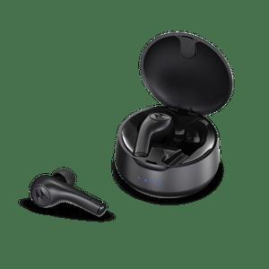 Fone de Ouvido Bluetooth Motorola Vervebuds 500