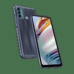 Smartphone-Moto-G60-128-GB-Imagem-Frontal-Curvada-Azul