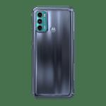 Smartphone-Moto-G60-128-GB-Imagem-Traseira-Azul