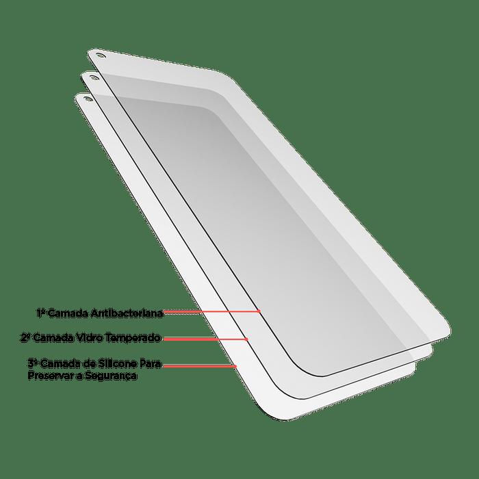 imagem-das-tres-camadas-da-pelicula-de-protecao-do-moto-g9-power