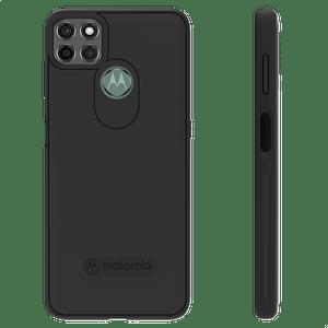 Capa protetora original  Moto G9 Power