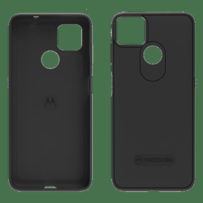imagem-frontal-e-traseira-da-capinha-de-protecao-do-smartphone-moto-g9-power