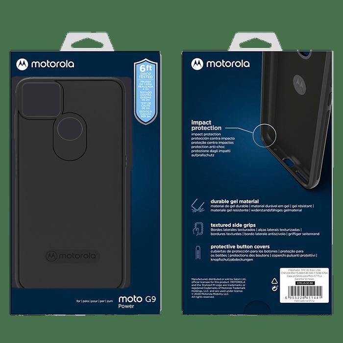 imagem-traseira-embalagem-da-capinha-de-protecao-do-smartphone-moto-g9-power