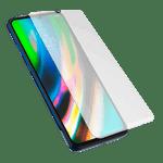 imagem-flutuante-da-pelicula-de-protecao-do-smartphone-moto-g9-play