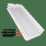 imagem-das-camadas-da-pelicula-de-protecao-do-smartphone-moto-g9-play