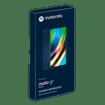 imagem-da-embalagem-da-pelicula-de-protecao-do-smartphone-moto-g9-plus