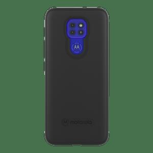 Capa protetora original  Moto G9 Play