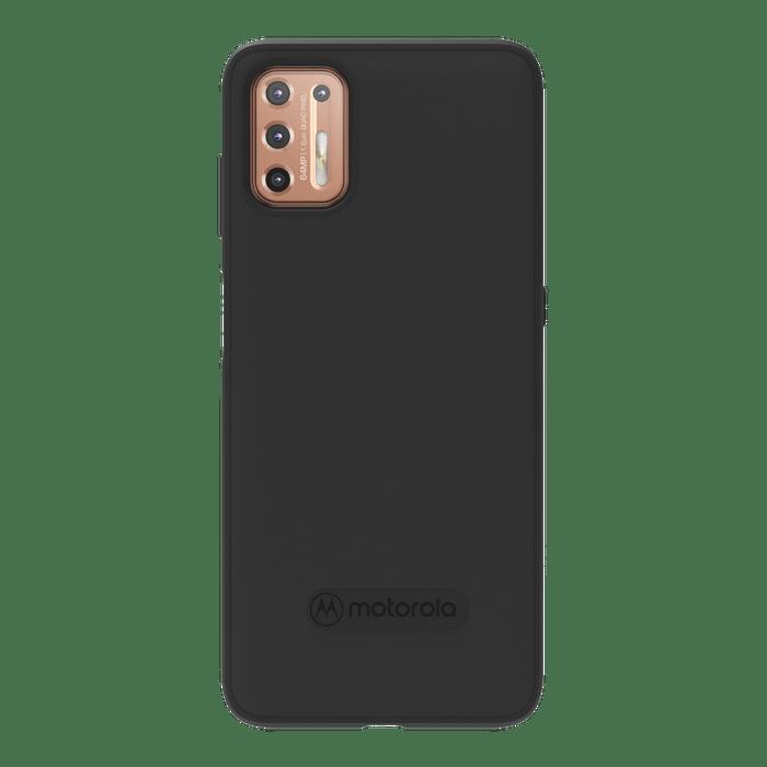 imagem-traseira-da-capinha-case-de-protecao-com-smartphone-moto-g9-plus