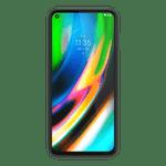 imagem-frontal-da-capinha-case-de-protecao-com-smartphone-moto-g9-plus