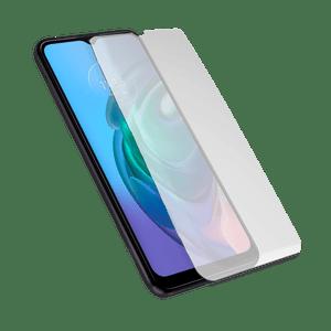Película protetora de vidro antibacteriana Motorola G10
