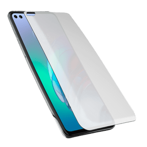 Película protetora de vidro antibacteriana Motorola G100