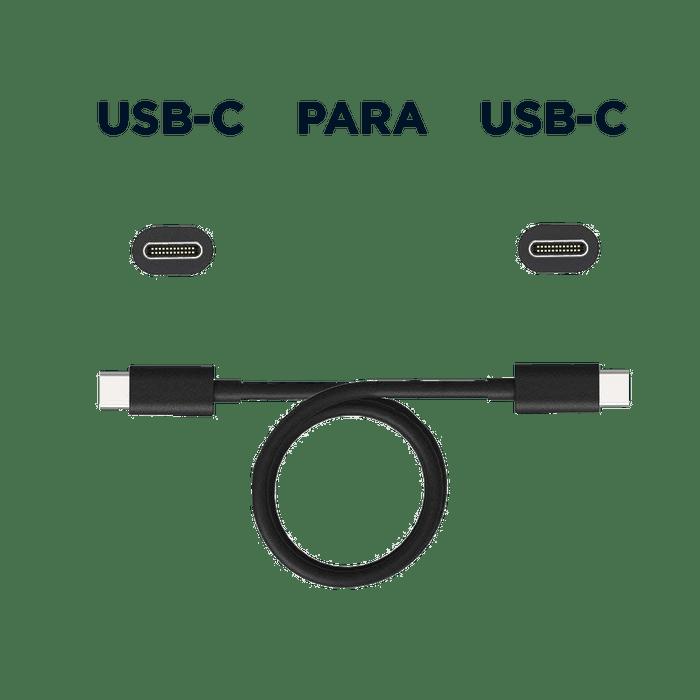 3.-C2C-Plugs-Indication