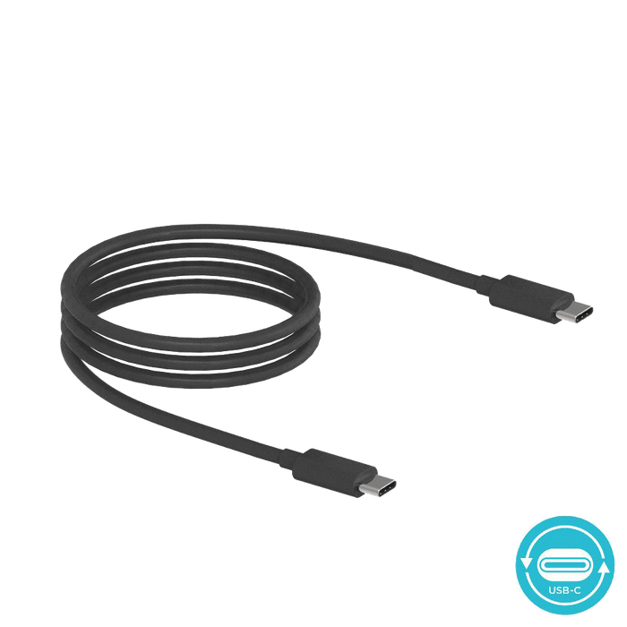 2.-Cable-C2C-1m-coiled