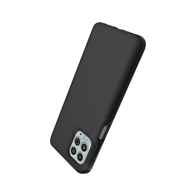 MOTO-G100-Drop-BLACK