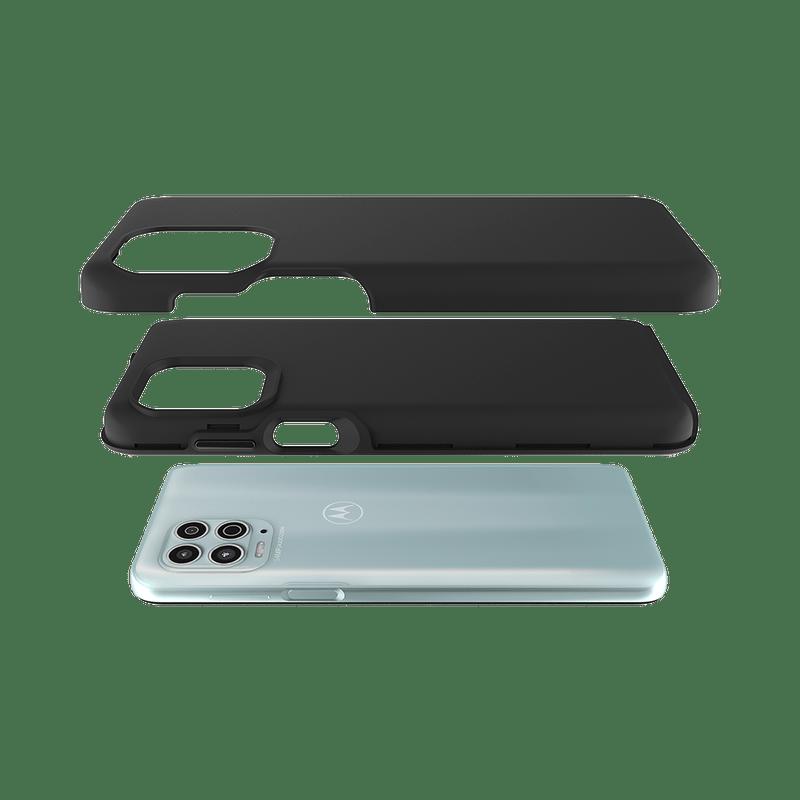 MOTO-G100-Layers-BLACK