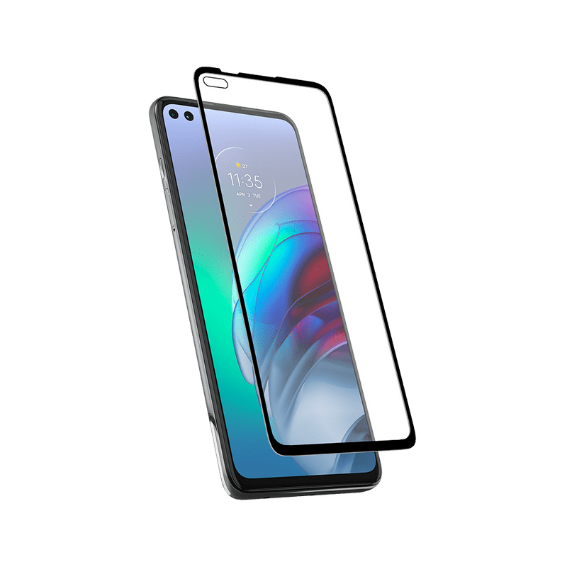 Screen-protector-picture-Moto-G100-01