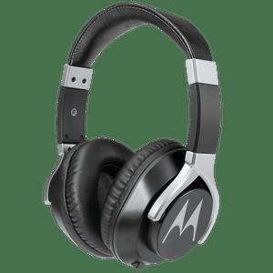 Fone de Ouvido Motorola Pulse 200 Bass