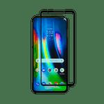 Moto-g9-plus-Odessa-screen-protector-full-cover-foto-1-7898650852642