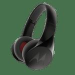 Caixa-de-som-Bluetooth-2-in-1-Motorola-Sphere-com-Fone-de-ouvido_05