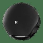 Caixa-de-som-Bluetooth-2-in-1-Motorola-Sphere-com-Fone-de-ouvido_09