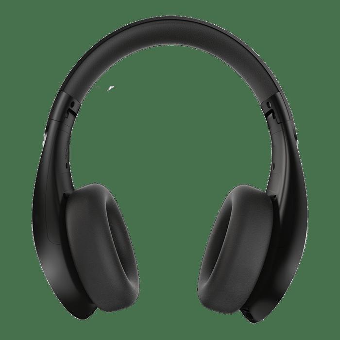 Caixa-de-som-Bluetooth-2-in-1-Motorola-Sphere-com-Fone-de-ouvido_10