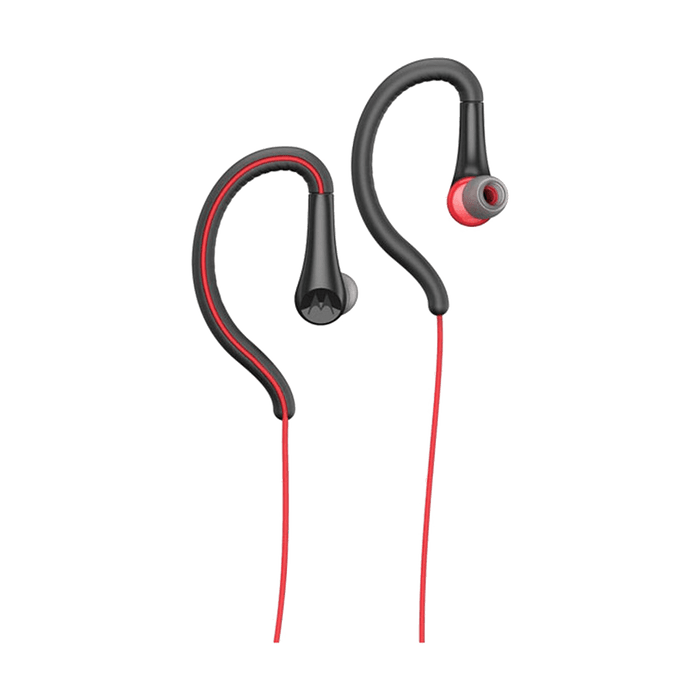 Earbuds-Sports-Vermelho-V2-816479014697